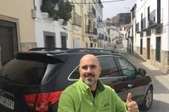 00003PEPE ALBA -Pangea con turismodeljamon.com 4:9:2016