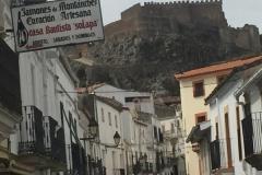 00004PEPE ALBA -Pangea con turismodeljamon.com 4:9:2016
