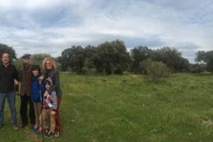 00008PEPE ALBA -Pangea con turismodeljamon.com 4:9:2016