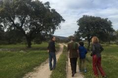 00009PEPE ALBA -Pangea con turismodeljamon.com 4:9:2016