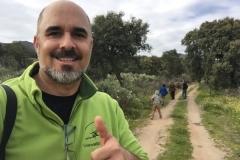 00011PEPE ALBA -Pangea con turismodeljamon.com 4:9:2016