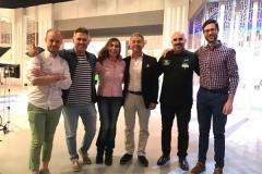 0000302-05-2018 Pepe Alba turismodeljamon.com 5:3:2018
