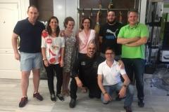Pepe Alba Curso Iniciacion00019 7:3:2016