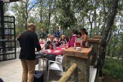 00015Pepe Alba turismo del jamón 6:5:2018