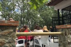 00016Pepe Alba turismo del jamón 6:5:2018