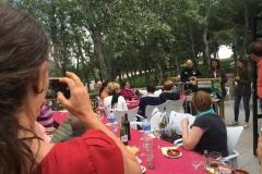 00019Pepe Alba turismo del jamón 6:5:2018