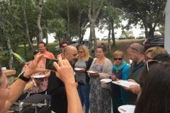 00026Pepe Alba turismo del jamón 6:5:2018