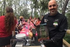 00101Pepe Alba turismo del jamón 6:5:2018