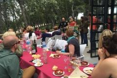 00102Pepe Alba turismo del jamón 6:5:2018