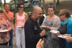 00103Pepe Alba turismo del jamón 6:5:2018