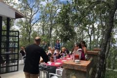 00105Pepe Alba turismo del jamón 6:5:2018