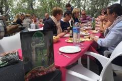 00108Pepe Alba turismo del jamón 6:5:2018