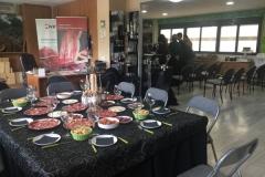 04-03-2017 Taller Corte de Jamón Pepe Alba00020 3:7:2017