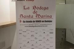 00014Cata Vino y Jamón - Pepe Alba 5:6:2016