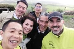 0000112-03-2018 Grupo Chinos 3:15:2018