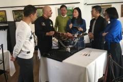 0006712-03-2018 Grupo Chinos 3:15:2018