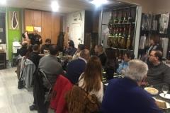 16-12-2016 Cata Maridaje Paleta y Cava00010 1:20:2017