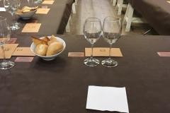 00005Maridaje Pan, Vino y Paleta en PANCONTIGO 3:22:2017