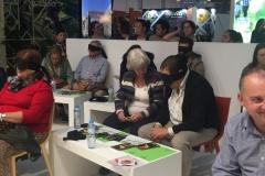 0002817-11-2017 FEHISPOR Cata a Ciega de Jamon