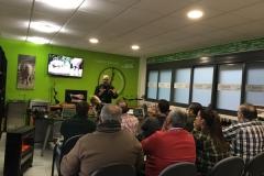 18-02-2017 Taller Corte de Jamón - Centro Escuela Pepe Alba00002 2:19:2017