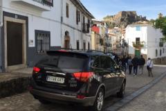 turismodeljamon-Pepe Alba9 10:28:2016