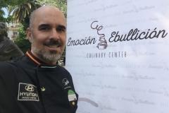 00001Pepe Alba Cortador Jamón Profesional Extremadura 5:18:2018