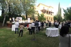 00004Pepe Alba Cortador Jamón Profesional Extremadura 5:18:2018