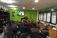28-01-2017 Curso Iniciación CentroEscuela Pepe Alba00005 1:29:2017