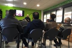 28-01-2017 Curso Iniciación CentroEscuela Pepe Alba00007 1:29:2017