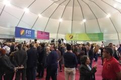 28-04-2017 FIT -Feria Ibérica Turismo - Guarda - Portugal00005
