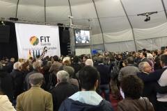 28-04-2017 FIT -Feria Ibérica Turismo - Guarda - Portugal00006