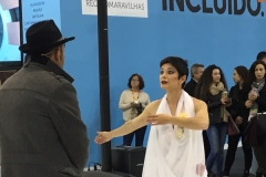 28-04-2017 FIT -Feria Ibérica Turismo - Guarda - Portugal00022