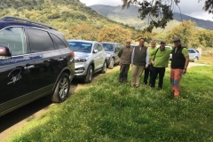 31-03-2017 turismo del jamón - Pepe Alba00009