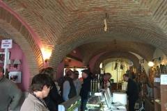 31-03-2017 turismo del jamón - Pepe Alba00010