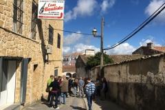 31-03-2017 turismo del jamón - Pepe Alba00012