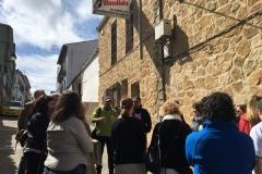 31-03-2017 turismo del jamón - Pepe Alba00013