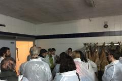 31-03-2017 turismo del jamón - Pepe Alba00015