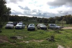 31-03-2017 turismo del jamón - Pepe Alba00022