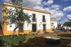 31-03-2017 turismo del jamón - Pepe Alba00026