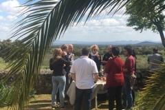 31-03-2017 turismo del jamón - Pepe Alba00027