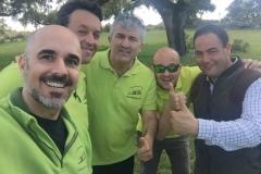 31-03-2017 turismo del jamón - Pepe Alba00029