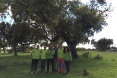 31-03-2017 turismo del jamón - Pepe Alba00030