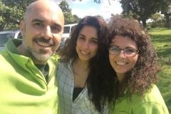 31-03-2017 turismo del jamón - Pepe Alba00031